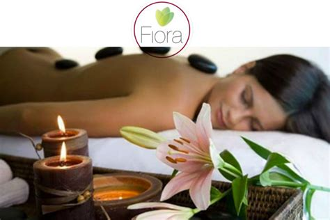 fiora spa fiora spa enjoy a 90 minutes masssage from