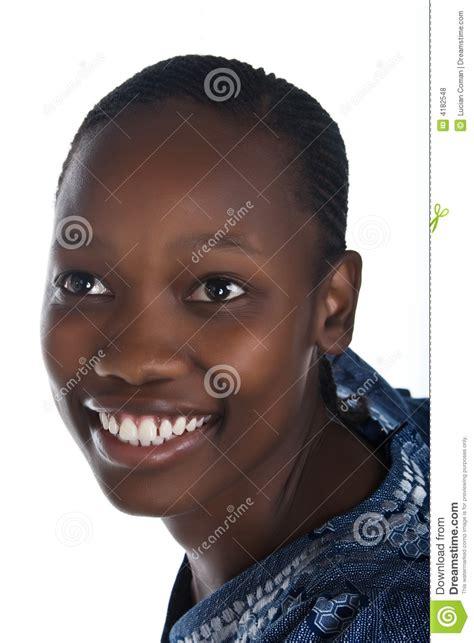 hairstyles in botswana beautiful hairstyles in botswana african woman royalty