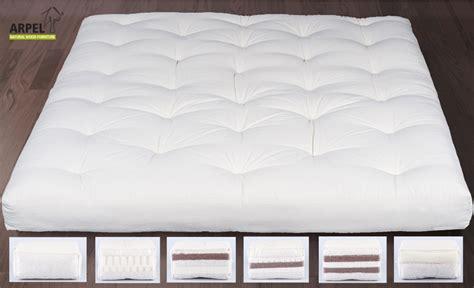 was ist ein futon materialien eingenschaften und vorteile - Was Ist Ein Futon
