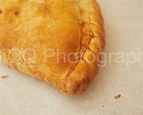 Handmade Cornish Pasties - handmade cornish pasties fresh from cornwall