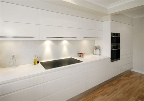 galley kitchen designs sydney i like white kitchen with similar set up to our galley