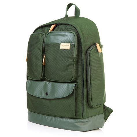 Tas Ransel Samsonite 99 best samsonite images on briefcase briefcases and bag