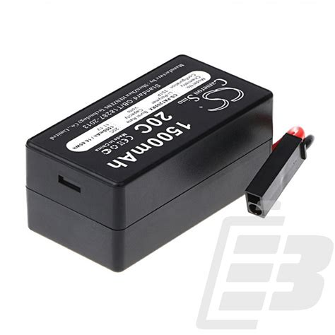 Parrot Battery For Ar Drone 2 0 drone battery parrot ar drone 2 0 hd