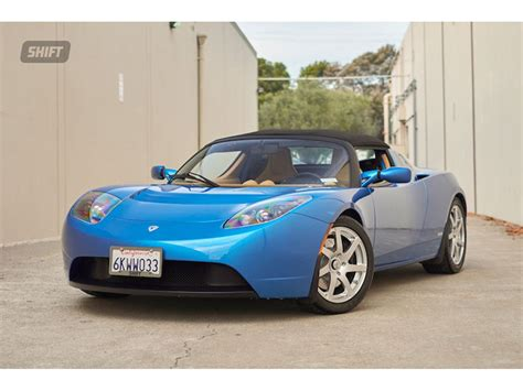tesla engine for sale used 2010 tesla roadster for sale by owner in daggett ca