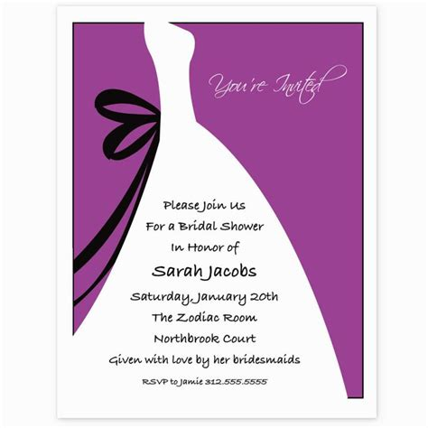 hobbylobby wedding templates hobby lobby wedding invitation templates shatterlion info