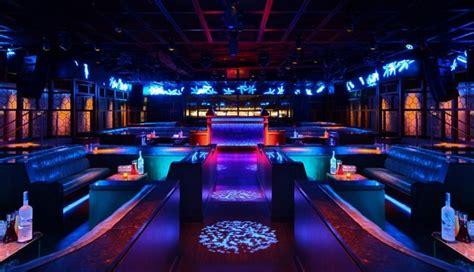 hakkasan nightclub las vegas hakkasan las vegas restaurant and nightclub by gilles et