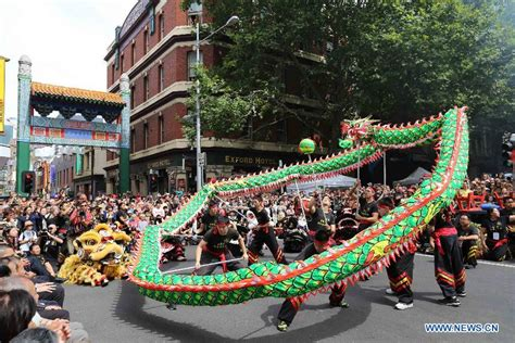 new year parade melbourne pictures of 56 ethnic groups page 29