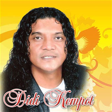 download mp3 didi kempot yuni yuni didi kempot