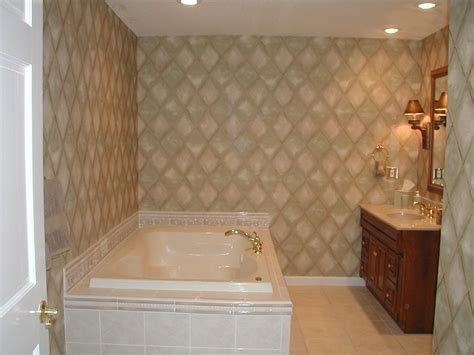 Diy Bathroom Tile Ideas Home Depot Bathroom Tile Designs Peenmedia