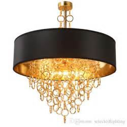 Bhs Flush Ceiling Lights by 100 Kolarz Prisma Circular Crystal Ceiling Paladina