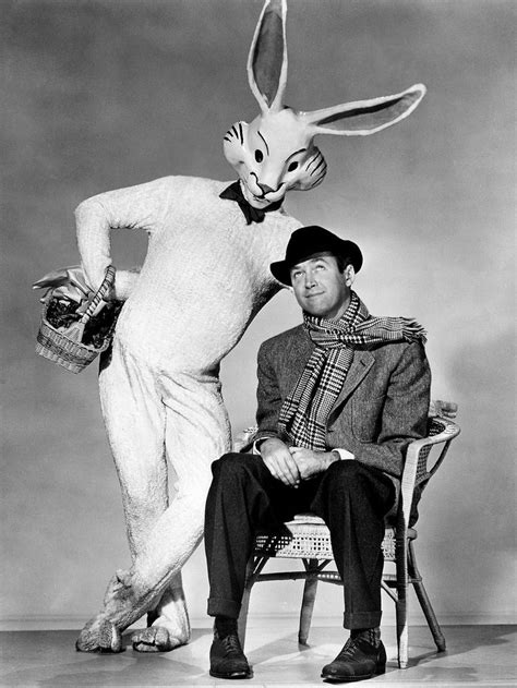 film giant rabbit 72 best harvey images on pinterest classic books