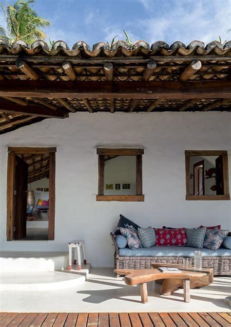 casa rustici casa r 250 stica na bahia vista para o mar casa e jardim