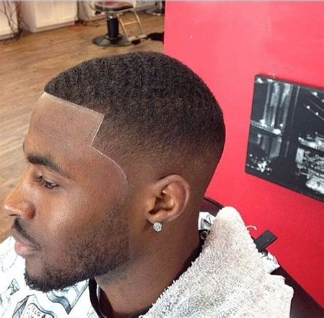 haircut designs for black guys 2016 nice short haircuts for black guys hairstyles trends