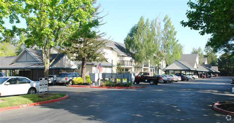 Americana Apartments Nashville Prices Americana Apartments Rentals Rohnert Park Ca