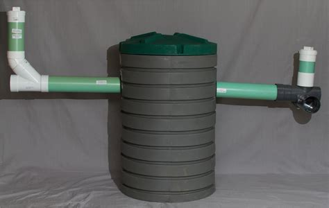 septic tanks for sale small septic tank for sale 24 with small septic tank for sale cm bbs net