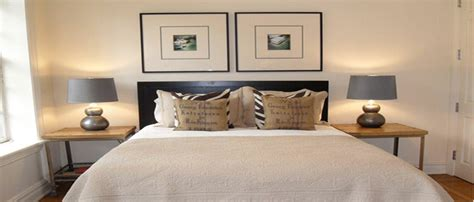 decoration chambre a coucher surface visuel 8