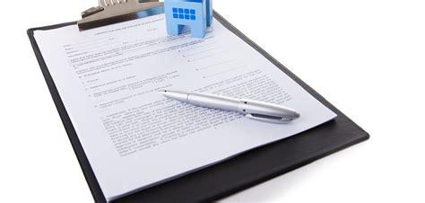 simulador irpf 2015 venta inmueble 191 c 243 mo hacer un contrato de compraventa de una vivienda