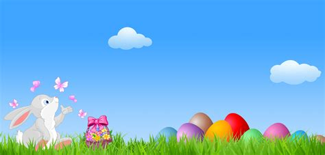 Easter Picture Templates by Easter Backgrounds Hd Wallpapers 9to5animations