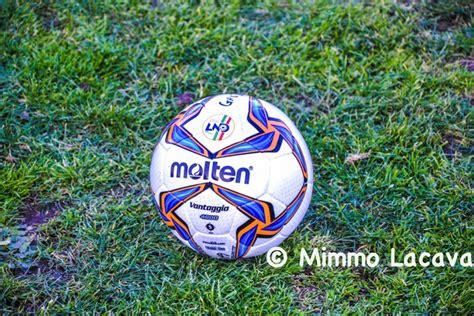 Calendario E Risultati Serie B Serie B Risultati E Calendario Play Player