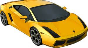 Drawing Of Lamborghini Gallardo Lamborghini Gallardo Drawing By Rezzmarr On Deviantart