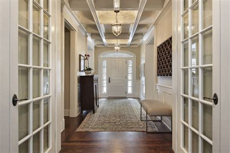 entry design 45 custom luxury foyer interior designs