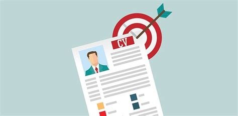 Hiring Mba by Hiring Mbas What Do Employers Really Want Cjbs Insight