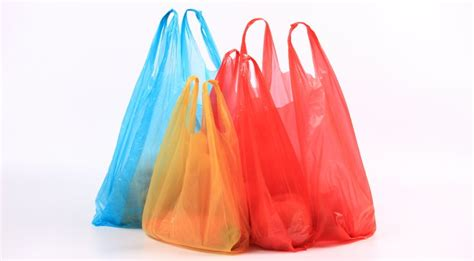 Many Bags And No Sense by See The Staggering Number Of Plastic Bags Your Family Uses