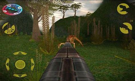 carnivores dinosaur hd apk carnivores dinosaur hd android apk carnivores dinosaur hd free for