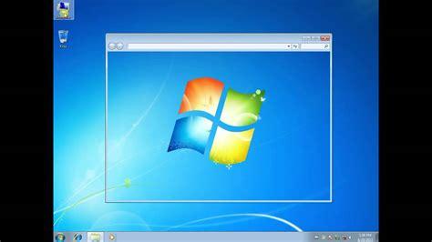 diskpart komendy format jak zrobić bootowalnego pendriva z systemem windows7 youtube