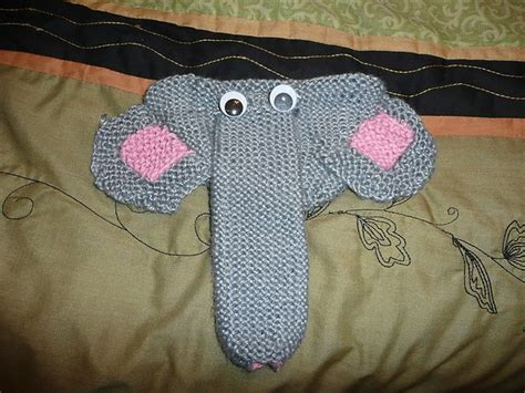 crochet willie warmer pattern 1000 images about willy warmer on pinterest crochet