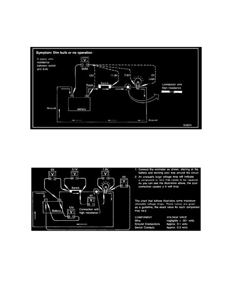 nissan quest v6 3 3l engine cooling system diagram 28