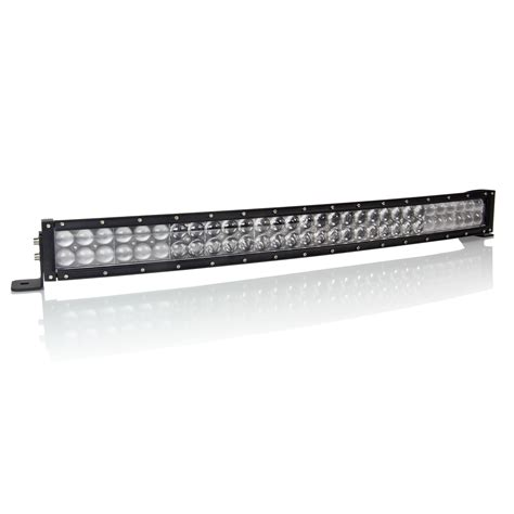 32 Inch Led Light Bar Optix Dominator 32 Inch Led Light Bar Curved Optix Autolabs