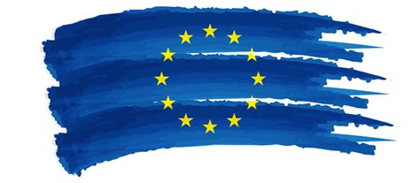 reg europea european domain registry