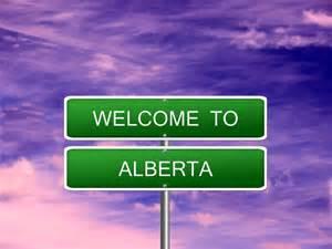 service alberta provincial attorney for service alberta 403 225 8810