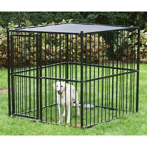 kennels petco fencemaster laurelview kennel petco