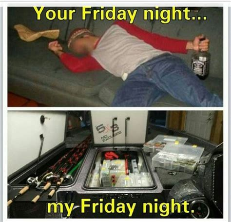 Friday Night Meme - 1000 ideas about friday night meme on pinterest