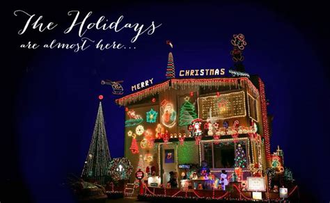 newport beach boat parade review boat parade newport beach the best beaches in the world