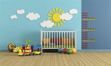 chambre d enfant feng shui le feng shui dans la chambre d enfant