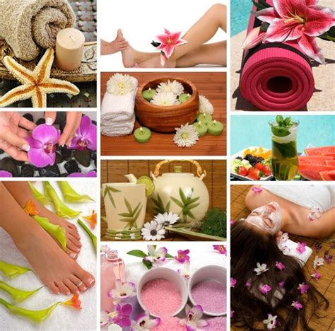 spa images hd stock photo high definition picture spa women free stock