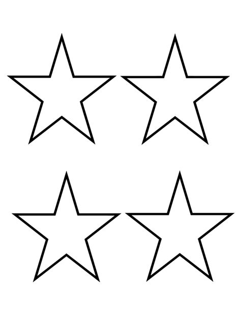 star template   templates   word excel