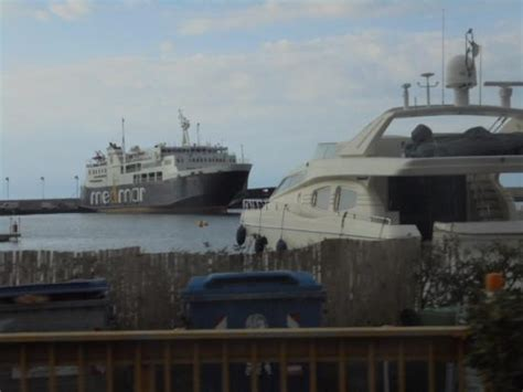 traghetto napoli ischia porto sauna finlandese bild terme di ischia ischia porto