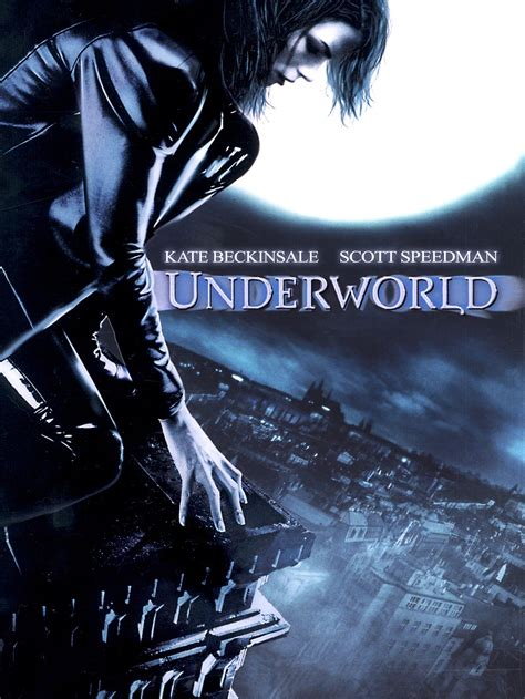 underworld film poster underworld 2003 poster freemovieposters net
