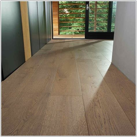Distressed Wood Flooring Uk - distressed engineered wood flooring uk flooring home
