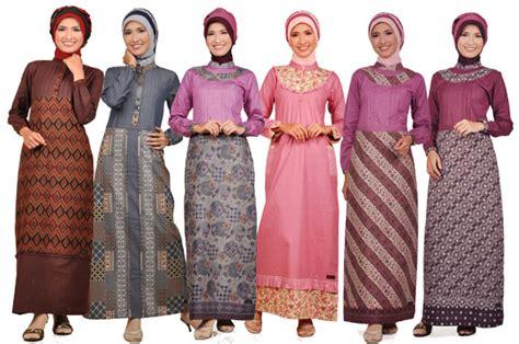 Mukena Al Jannahjilbabmukenadressgamis Wanita Muslim Modern model baju kerja dunia mode holidays oo
