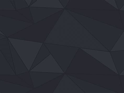 pattern websites 7 free places to find or generate seamless patterns