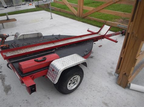 small boat trailer registration small utility trailer in fl registration only or should