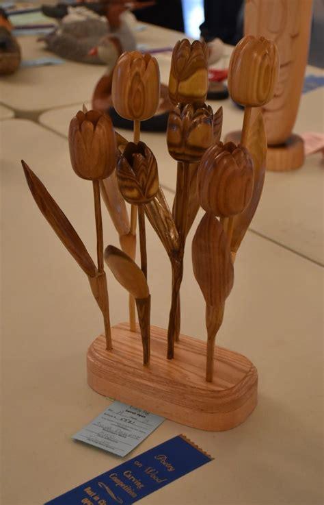 wood carving  ontario ontario woodcarvers association