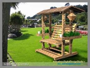 Patio Designs In The Philippines Small Garden Landscape In The Philippines Izvipi