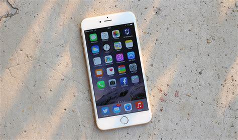 portare foto da iphone a mac 200 quasi sicuro il prossimo iphone avr 224 lo schermo con