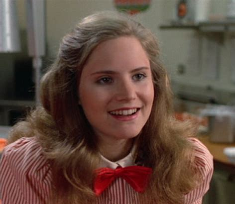 jennifer jason leigh young photos random thoughts for tuesday february 4th 2014 country